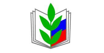 http://lennpo.nios.ru/sites/lennpo.nios.ru/files/83682_html_m22dd3077.jpg